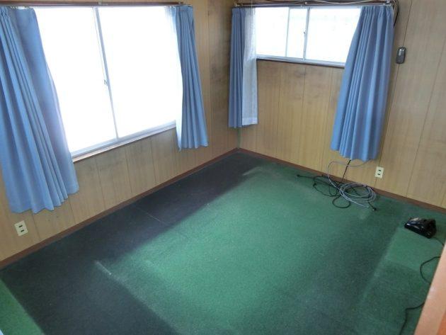 【2階洋室6帖】