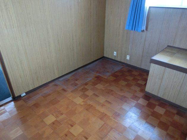 【2階洋室5.5帖】