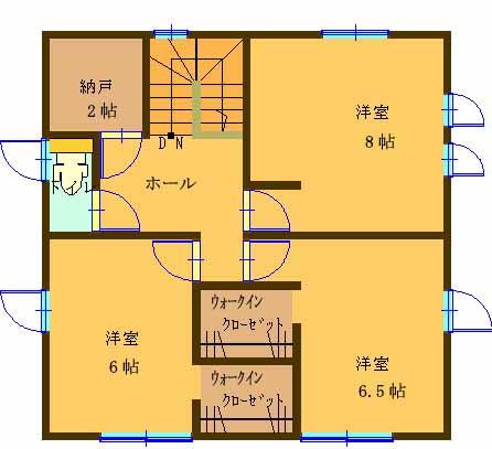 【相可台の新築建売住宅】
