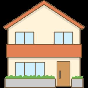 【田舎にある1戸建て住宅を借りたいお客様がいらっしゃいます】