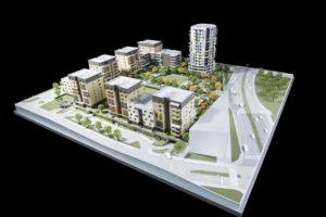 【pixabayより 都市計画とは何のこと】