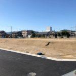 【相可駅西に誕生した住宅分譲地ヴァン・ヴェール相可駅西9、10号地】