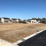 【相可駅西に誕生した住宅分譲地ヴァン・ヴェール相可駅西11、12号地】