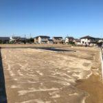 【相可駅西に誕生した住宅分譲地ヴァン・ヴェール相可駅西13、14、15号地】