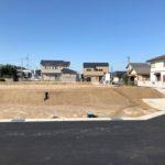【相可駅西に誕生した住宅分譲地ヴァン・ヴェール相可駅西9号地】