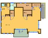 外五曲町中古テナント2380万円1階Jホーム