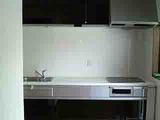 和院Ⅱ新キッチン