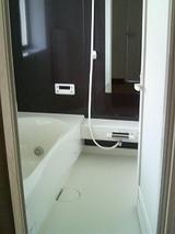 和院Ⅱ新浴室