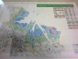 津波ハザードマップ