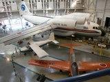 宇宙博物館2