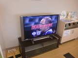 健診センターTV